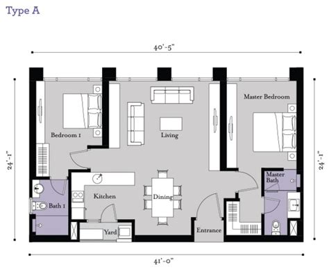 tropicana homes floor plans 100 tropicana homes floor plans review for bayberry