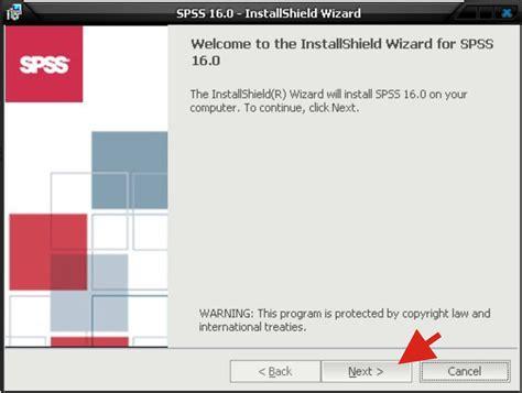 risk download free full version softonic blog archives softinternational16
