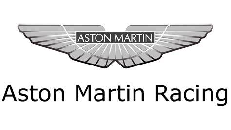 old aston martin logo aston martin logo aston martin zeichen vektor