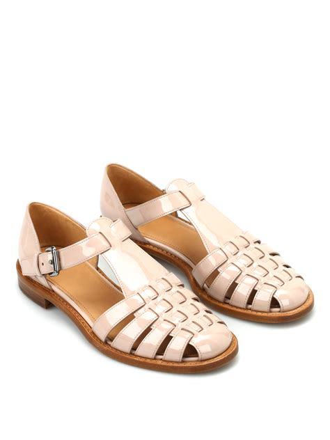 sandals church sandals church 28 images leather slingback sandals