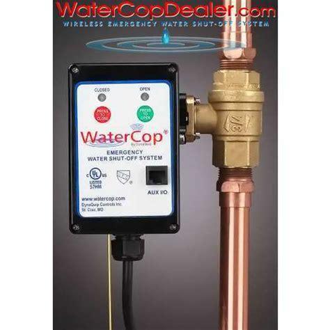 Plumbing Leak Detection Methods by Water Leak Detection System In Sahakar Nagar Pune