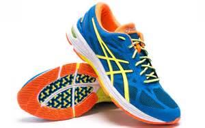 light weight running shoes best lightweight running shoes review 2015 best