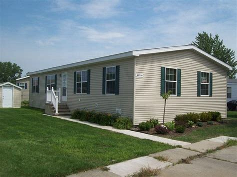 pretty rent a mobile home on don t rent instead rent to
