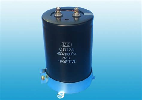 selecting and applying aluminum electrolytic capacitors for inverter applications improved spice models of aluminum electrolytic capacitors for inverter applications 28 images