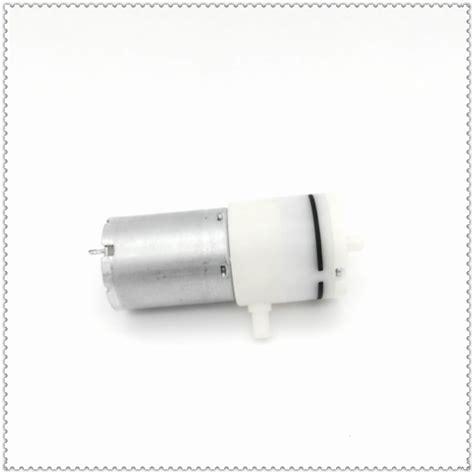 Pompa Air Mini Diesel achetez en gros mini pompe 224 air 12 v en ligne 224 des