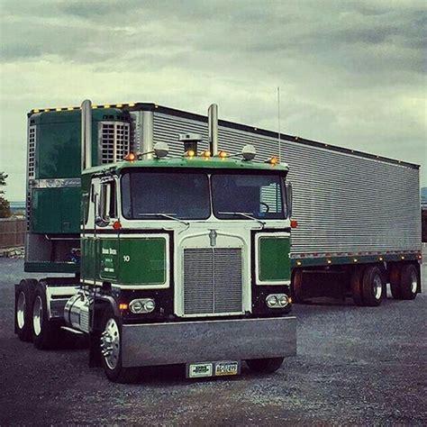 kenworth truck builder 87 best hobby model building images on pinterest model