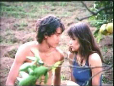 film pengantin remaja vivi samodro pengantin remaja 1991 bucek vivi 2 youtube