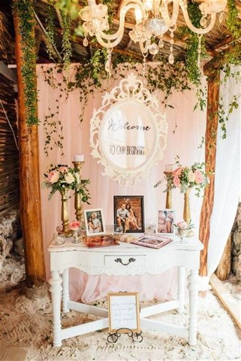 Wedding Backdrop Ideas Vintage by 1000 Images About Wedding Reception Decor On