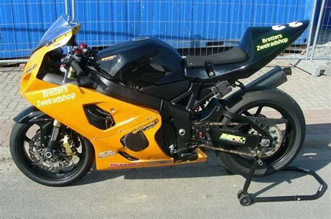 Motorrad Fahrwerk Hersteller by Mupo Fahrwerk Motorrad News
