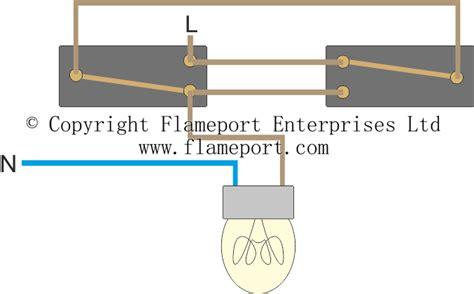 intermediate switch wiring diagram legrand wiring diagram