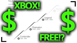 How Do Xbox Gift Cards Work - does it work how to get free xbox gift cards 2017 free gift cards clip60