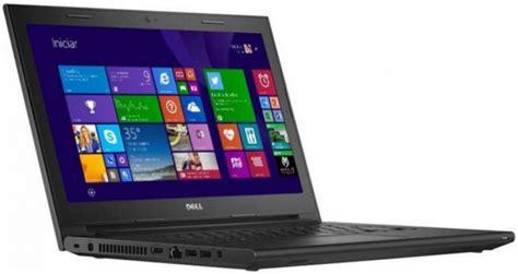Laptop Dell Inspiron 14 N3442 dell inspiron n3442 celeron dual 2gb ram 14 inch laptop price bangladesh bdstall