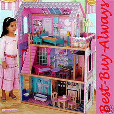 a barbie doll house barbie doll house home