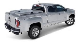 Truck Bed Covers In Colorado Springs A R E Tonneau And Cap Options For 2015 Chevy Colorado