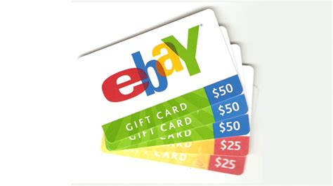 What Stores Carry Ebay Gift Cards - 10 gift cards you must carry cs products