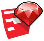 Contoh Sppd Yg Bnar by Sekilas Tentang Plugin Ruby Sketchup Sekilas Info