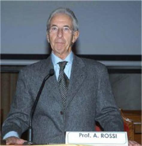 viri pavia consiglio direttivo 2008 2011