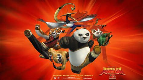 kung fu panda 2 2011 full hd movie 720p download sd 2011年好莱坞电影功夫熊猫2高清壁纸4 1366x768下载 10wallpaper com