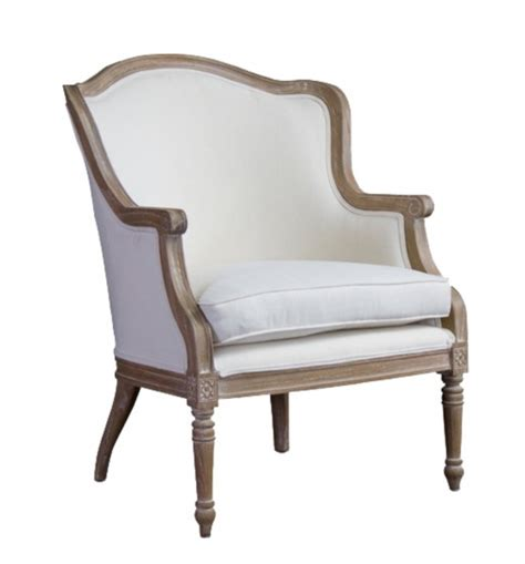 Inexpensive Occasional Chairs Accent Chairs With Arms 100 Chair Design