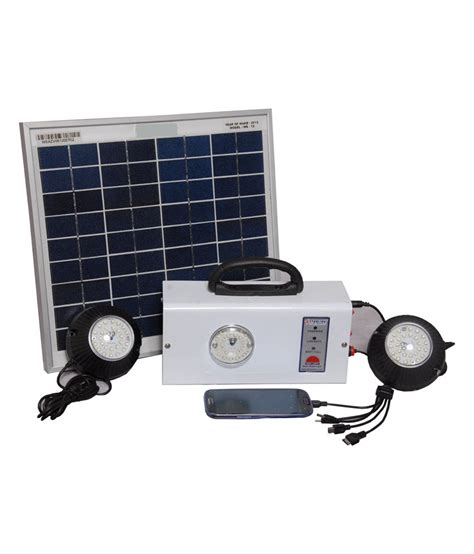 solar light price india solar lighting system price solar lights blackhydraarmouries