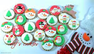 easy cookie decorating ideas 7 image