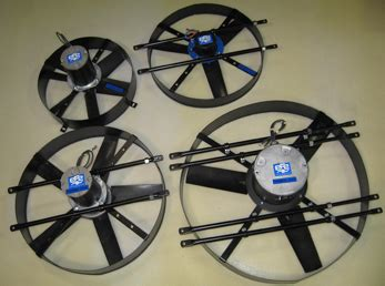 electric cooling fans for trucks electric fan engineering cooling fans truck electric fans