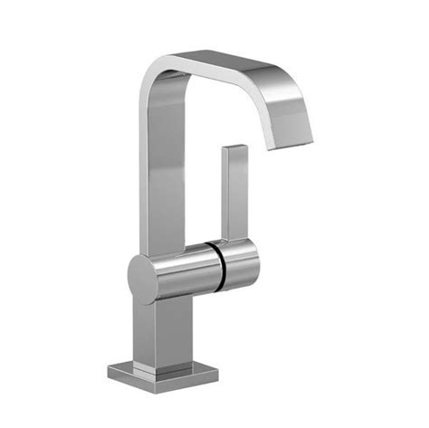 dornbracht bath faucet imo single lever 3 canaroma bath