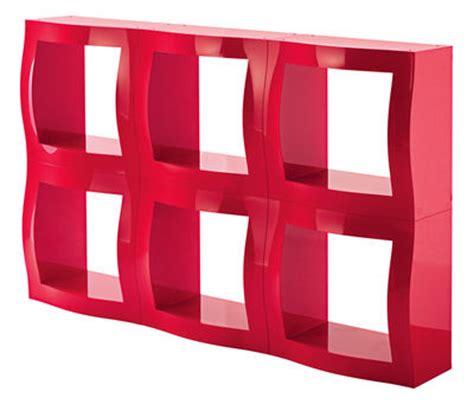 Etagere 52 Cm by Etag 232 Re Boogie Woogie Cube Modulaire 52 X 52 Cm