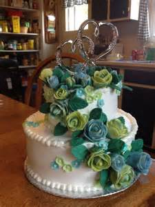 Cake stand also unique wedding cake design moreover s le cake order