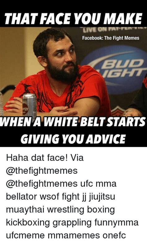 How Do You Make Memes On Facebook - that face you make live on payfen facebook the fight memes