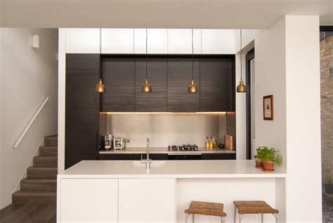 Cuisines Ikea Avis by Meubles Cuisine Ikea Avis Bonnes Et Mauvaises Exp 233 Riences