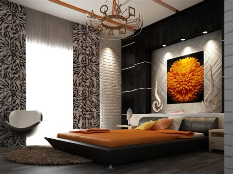 Home Decor Trends In India top luxury interior designers in india futomic designs