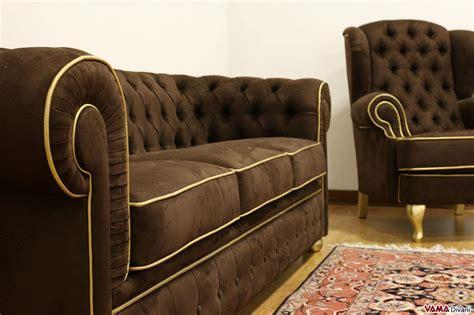 divano chester prezzi divano chesterfield prezzo idee per il design della casa