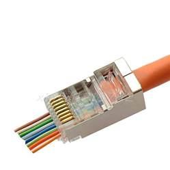 m12 to rj45 ethernet wiring diagram get wiring diagram free