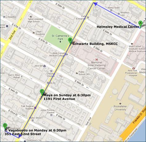 rsna floor plan 14 rsna floor plan blogging about hyperthermia