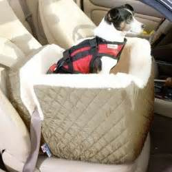 Car Seat Covers For Dogs Petsmart 25 Best Ideas About Car Seats On Puppy