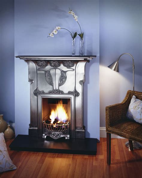 Brighton Fireplace by Brighton Fireplace And 28 Images Brighton Fireplace