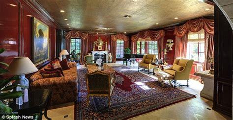 britney spears photos inside celebrity homes ny inside britney spears new luxury 20m mansion celebrity