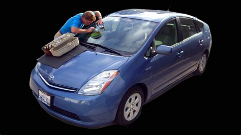 Auto Upholstery Repair San Diego by Auto Detailing San Diego Mobile Auto Detailing Windshield Repair