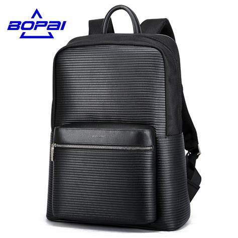 best quality backpacks best quality backpacks backpacks