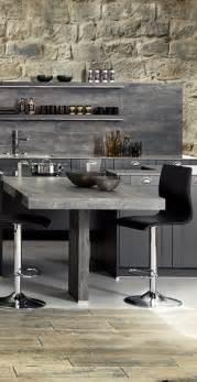 cuisine design equip 233 e moderne mobilier sur mesure