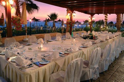 Amazing wedding reception at Alexander the Great Hotel