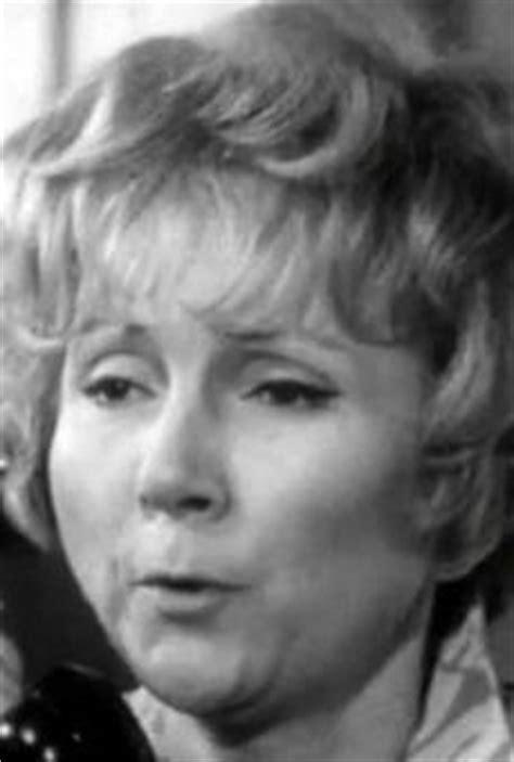 Marguerite Cassan - uniFrance Films