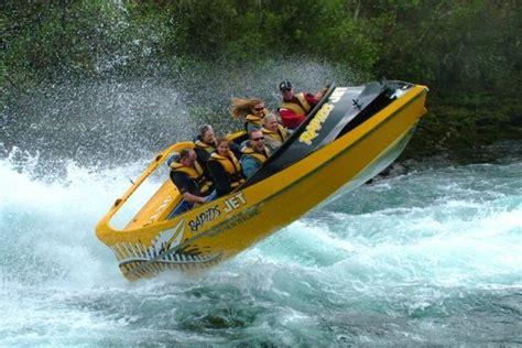 best boat names nz rapids jet boat taupo experience the aratiatia rapids