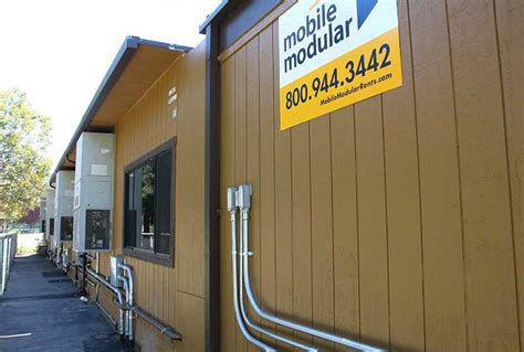 mobile modular california modular buildings photo gallery mobile modular
