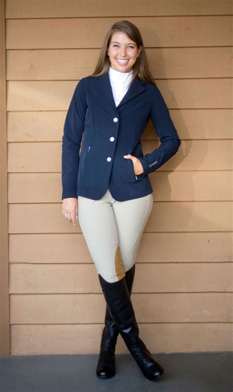 102 best images about dressage show attire on pinterest beautifully attired ready to show expert how to for