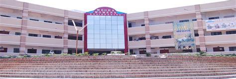 Jntu Mba Syllabus 2017 18 Pdf by 100 Jntu College Of Engineering Jntu