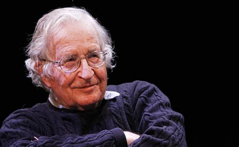 Noam Chomsky Essays by Review Prescient Professor Chomsky More Right Than Wrong