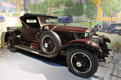 rolls royce roadster images for gt rolls royce silver ghost picadilly roadster