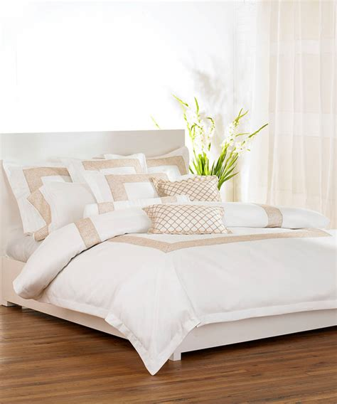 houzz bedding amanda bedding collection view in your room houzz